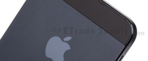 oem_apple_iphone_5_rear_housing_-_replacement_part_8_