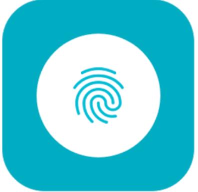 Android9 Pieでも使える指紋認証ジェスチャーアプリ「Fingerprint Gestures」を使ってみた