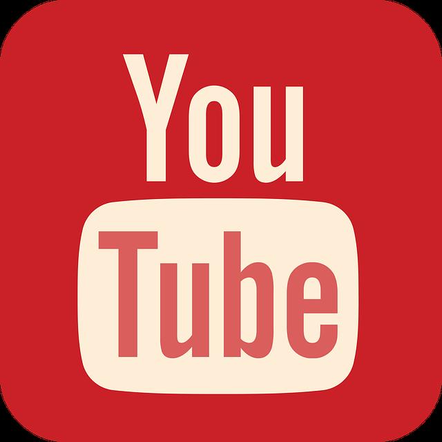 【バックグラウンド再生】YouTube Vancedの設定