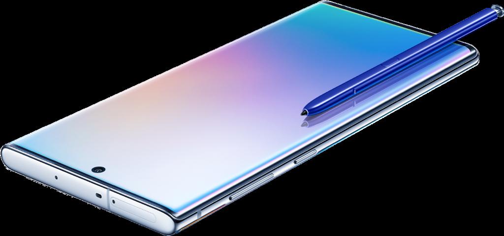 Galaxy Note10が欲しいなら