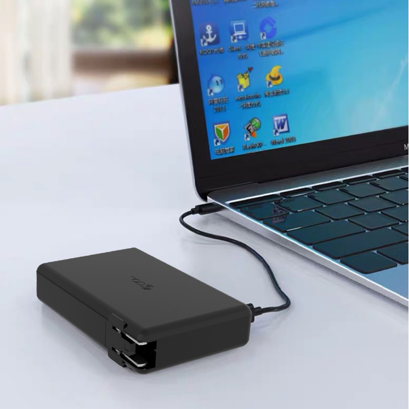 SuperMobileCharger PD45W