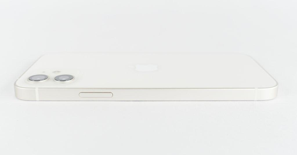 iPhone 12 / 12 Proの外観・質感を比較!