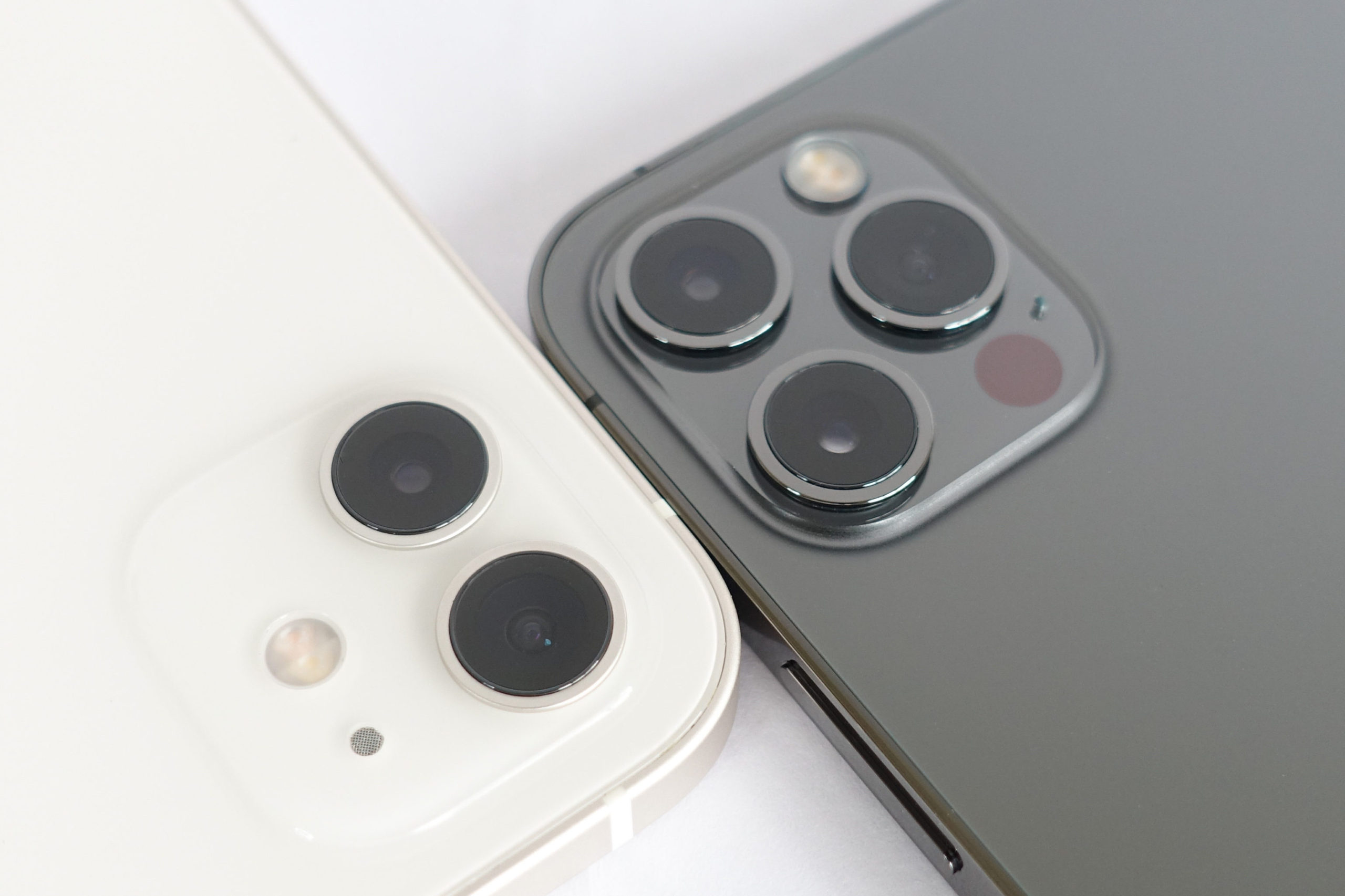 iPhone 12 / 12 Proの画像