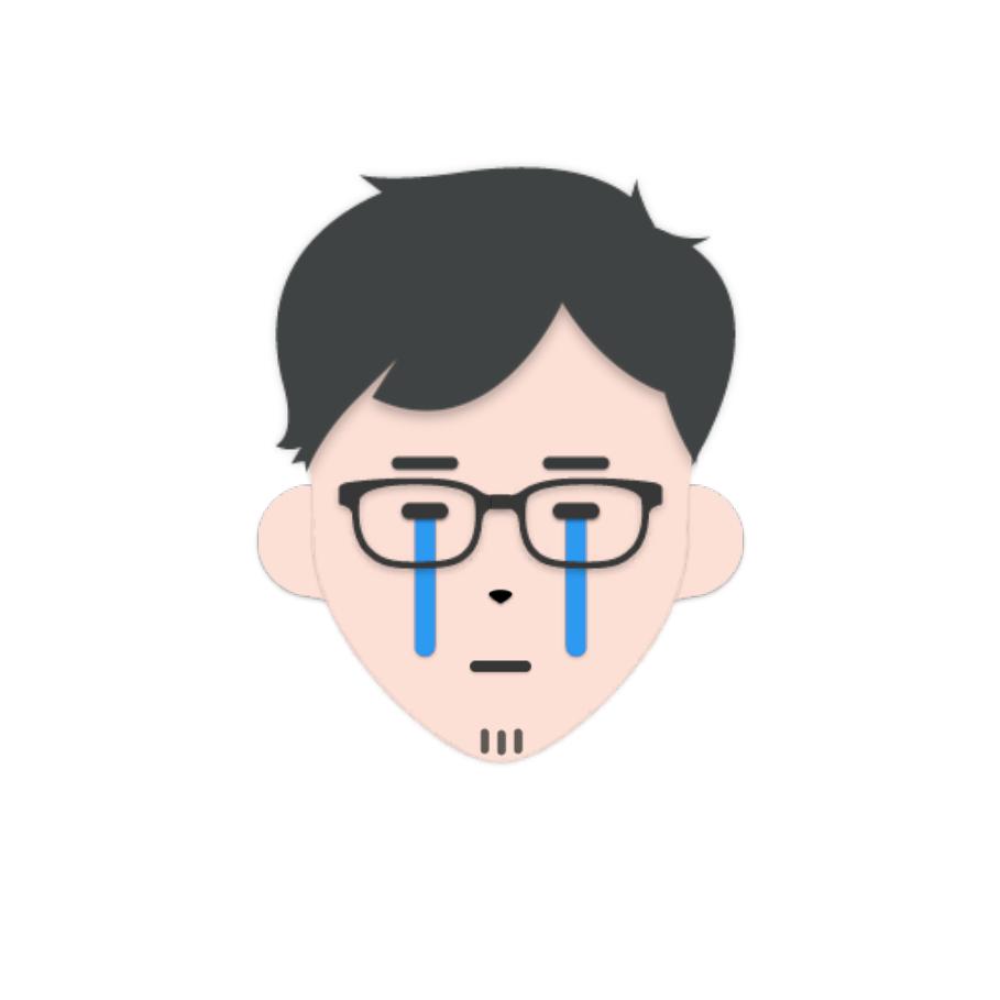 https://mobile9.jp.net/wp-content/uploads/2021/01/20210124_022601.png